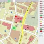 2014-12-26 18_21_25-EUS - Lagekarte