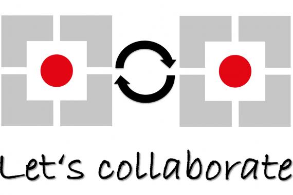 Let's collaborate - Ein Miteinander macht Feuerwehren stark!